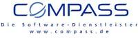 COMPASS - Berater für Datenverarbeitung und Training GmbH